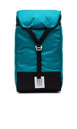 Рюкзак y-pack - TOPO DESIGNS