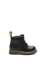 Сапоги brooklee lace - Dr. Martens