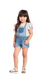 Накидки для малыша toddler set - 7 For All Mankind Kids