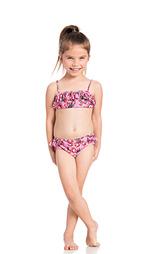 Бикини keiki tulum - Tori Praver Swimwear