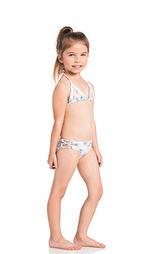 Бикини keiki lahaina - Tori Praver Swimwear
