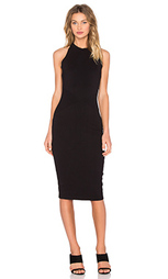 Платье миди agdal - Bailey 44