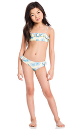 Бикини keiki hula - Tori Praver Swimwear