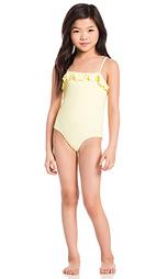 Слитный купальник keiki lolita - Tori Praver Swimwear