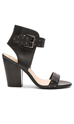Обувь на каблуке vance - Joe's Jeans