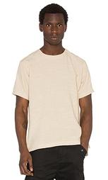 Вязаная рубашка kane - Publish