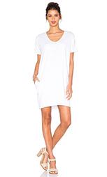 Платье-майка - SUNDRY
