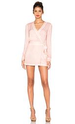 Ромпер tibby - YFB CLOTHING
