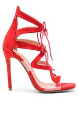 Туфли на каблуке hypnotic - JAGGAR