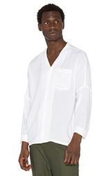 Рубашка mith - CHAPTER
