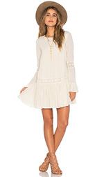 Платье berkley - Tularosa