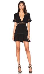 Платье verona - STONE_COLD_FOX