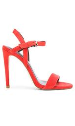 Обувь на каблуке rosie - Rebecca Minkoff