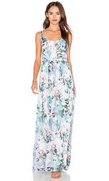 Платье filippus - BB Dakota