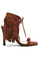 Туфли на каблуке mavin - Sol Sana