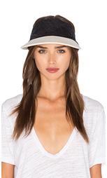 Шляпа visor - OSKLEN