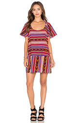 Платье tulum - STELA 9