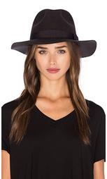 Шляпа indiana - Brixton