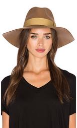 Шляпа piper - Brixton