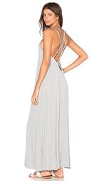 Платье lara - Clayton