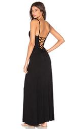Платье sydney - Clayton