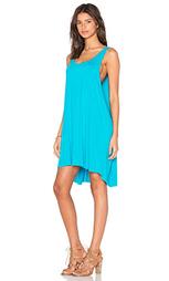 Платье jorgie - Clayton