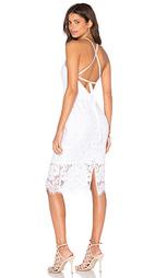 Платье миди oasis - Lover