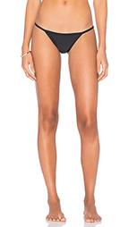 Низ бикини ally - Salt Swimwear