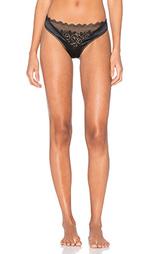 Танга seduce - Calvin Klein Underwear