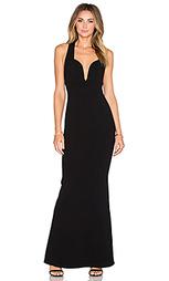 Подходящее вечернее платье - JILL JILL STUART