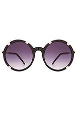 Солнцезащитные очки gypsy moth - Spitfire