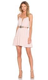 Платье finella - BB Dakota