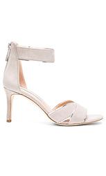Обувь на каблуке ragusa - Diane von Furstenberg