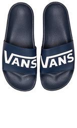 Сандалии - Vans