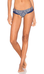 Низ бикини kyra - Salt Swimwear