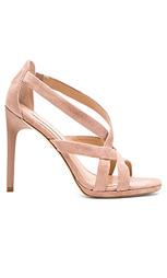Обувь на каблуке siracusa - Diane von Furstenberg