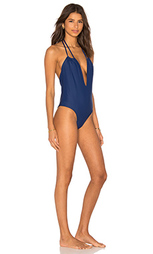 Слитный купальник surry - Salt Swimwear