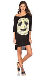Платье milly - Lauren Moshi