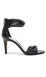 Обувь на каблуке camden - Vince Camuto