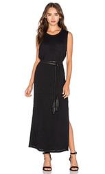 Платье с двойной подкладкой - rag & bone/JEAN