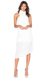 Платье duncan - Acler