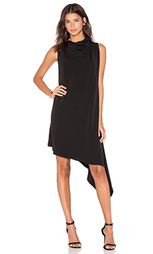 Платье carling - Acler