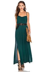 Платье trish - Cleobella
