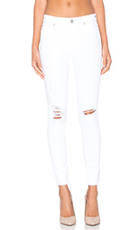 Узкие джинсы - Hudson Jeans