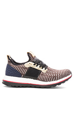 Кроссовки boost zg - Adidas