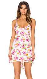 Платье lina - Frankie's Bikinis