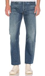 Прямые джинсы 1947 501 - LEVI'S Vintage Clothing