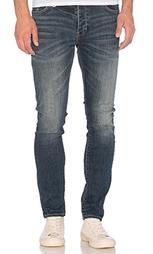 Узкие джинсы iggy - NEUW