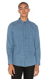 Рубашка с длинными рукавами enkel - NEUW