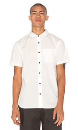 Рубашка jj - ourCASTE